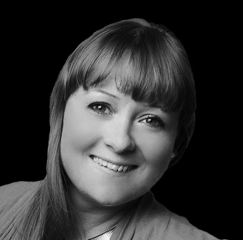 Louisa Mackley